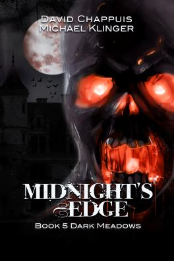 Dark Meadows (Midnights Edge)