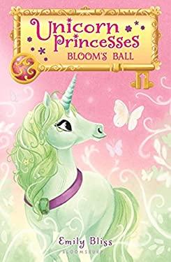 Unicorn Princesses 3: Bloom's Ball
