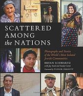 Scattered Among The Nations 23518775