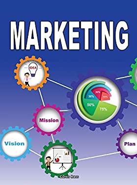 STEAM Jobs in Marketing (STEAM Jobs You'll Love)