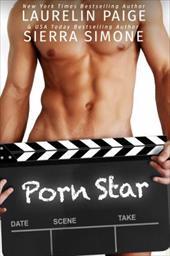 Porn Star 23420247