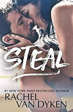Steal (Seaside Pictures)