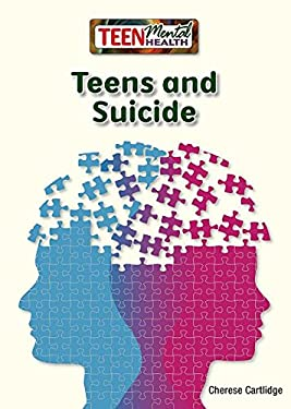 Teens and Suicide (Teen Mental Health)