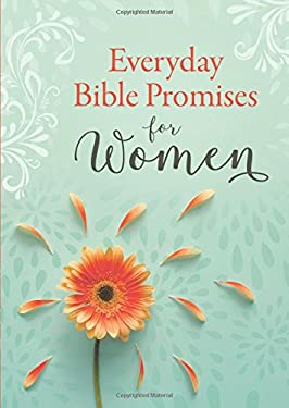 Everyday Bible Promises for Women
