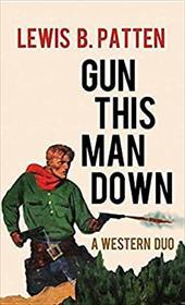 Gun This Man Down 23722891