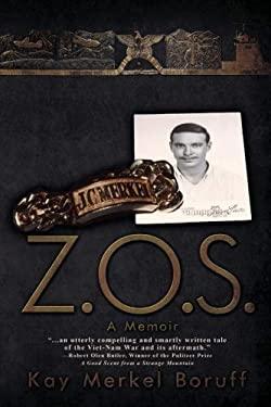 Z.O.S.: A Memoir