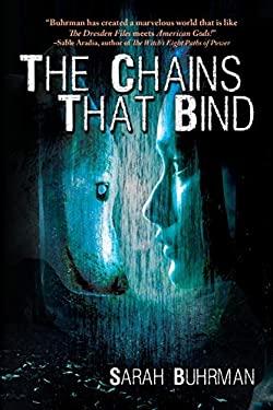 The Chains That Bind (Runespells)
