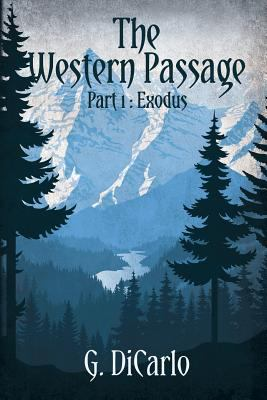 The Western Passage: Exodus
