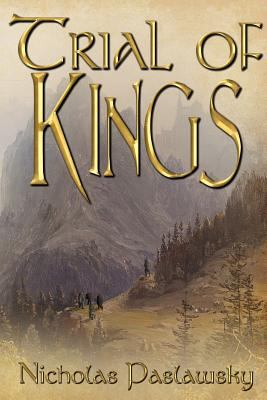Trial of Kings
