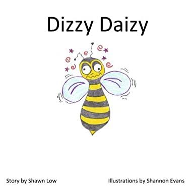 Dizzy Daizy
