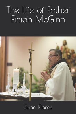 Father Finian McGinn