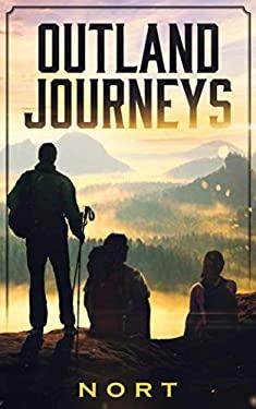 Outland Journeys (Wayfinder)