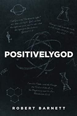 PositivelyGod
