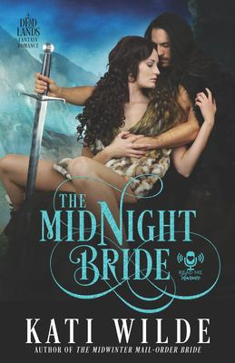 The Midnight Bride