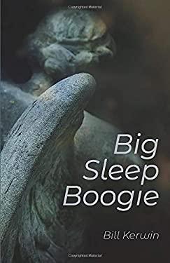 Big Sleep Boogie
