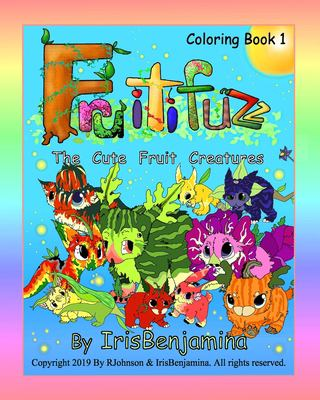 Fruitifuzz