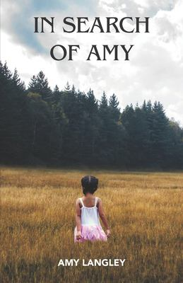 In Search Of Amy