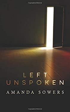 Left Unspoken