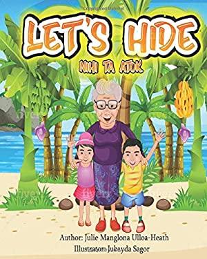 Let's Hide: Nihi ta Atok