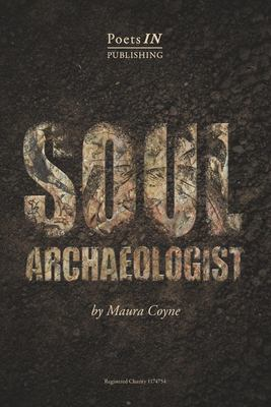 Soul Archaeologist
