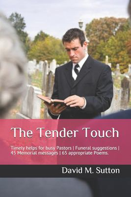 The Tender Touch