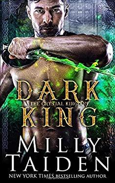 Dark King (The Crystal Kingdom)
