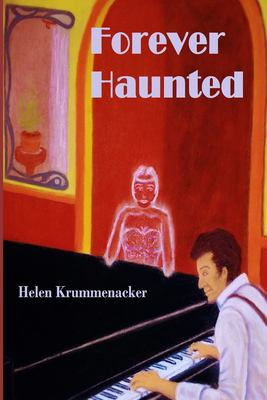 Forever Haunted (The Forever Detective)