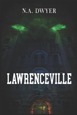 Lawrenceville