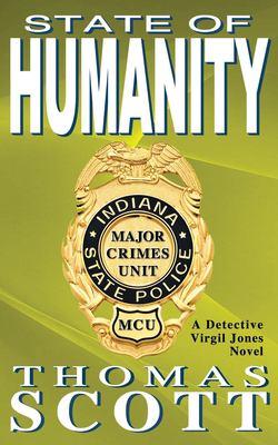 State of Humanity (Virgil Jones)