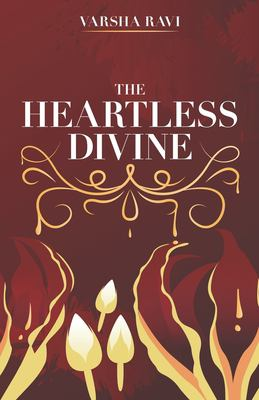 The Heartless Divine