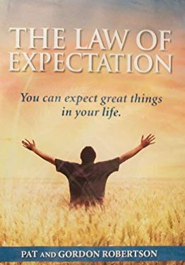 The Law of Expectation
