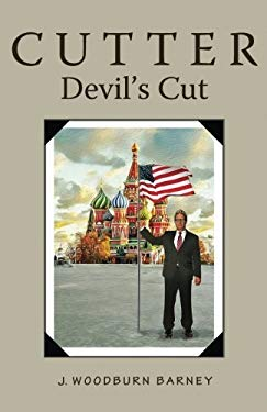 Cutter Devil's Cut