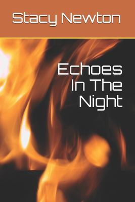 Echoes In The Night (1)
