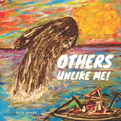 Others Unlike Me!: Supporting The Awareness of Others in School to prevent bullying and depression in children