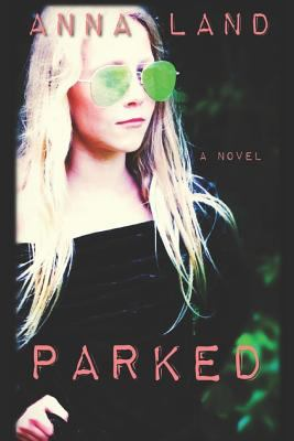 Parked: 2nd Edition
