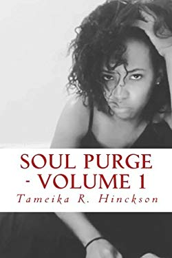 Soul Purge - Volume 1