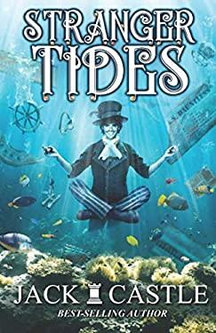 Stranger Tides (Stranger World)