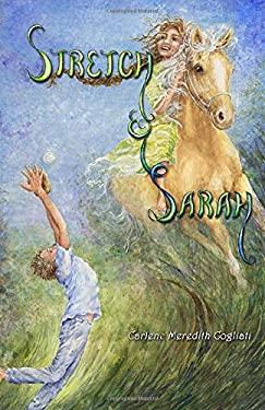 Stretch & Sarah