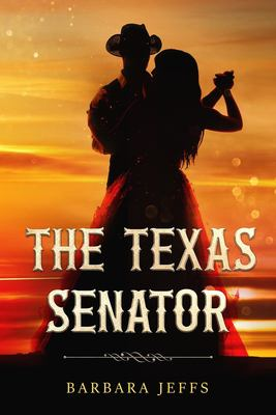 THE TEXAS SENATOR