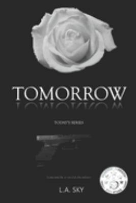 TOMORROW (Today's Series)