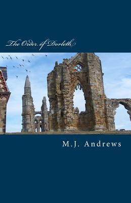 The Order of Dorleth