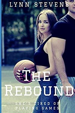 The Rebound (Girls of Summer)