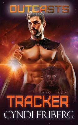 Tracker (Outcasts)