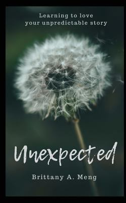 Unexpected: Learning to love your unpredictable story
