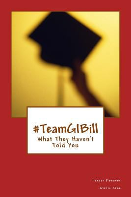 #TeamGIBill: What They Haven't Told You (The Unseen of 2019) (Volume 1)