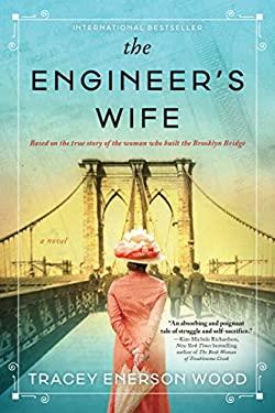The Engineer's Wife: A Novel