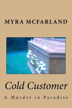 Cold Customer