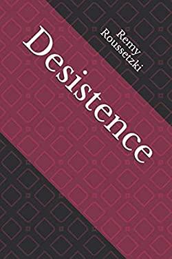 Desistence