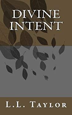 Divine Intent