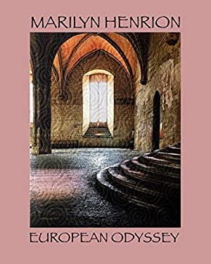 European Odyssey